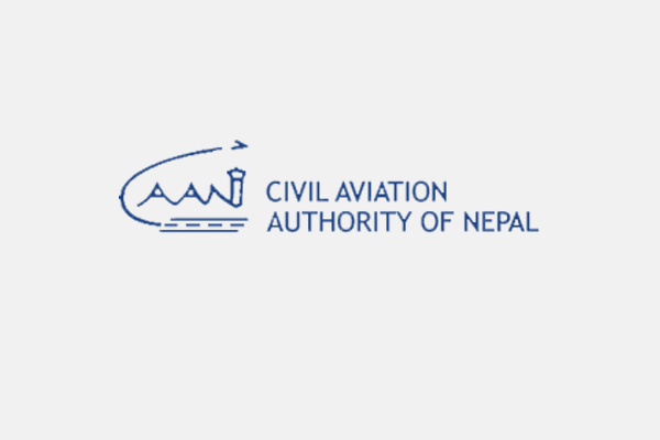 International Flight Permission for The Date of 13th May 2021